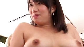 couple cumshot facials fuck hairy hd hot japanese masturbation