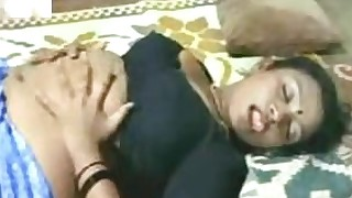 boobs fuck indian mammy sucking wife