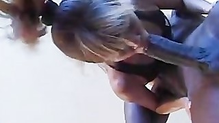 kiss monster pornstar shaved blowjob black babe ass big-cock