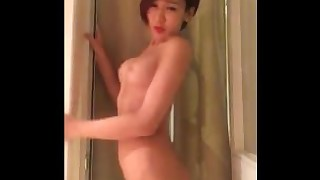 beauty chinese webcam
