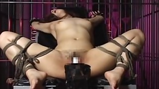 bdsm fuck idol japanese juicy slave uncensored