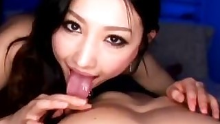 big-cock busty bus blowjob ass japanese kiss licking milf