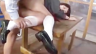 bus classroom fatty fuck hardcore japanese orgasm outdoor public