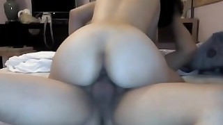full-movie hot homemade hd handjob babe amateur wife
