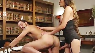 anal ass big-tits boobs big-cock fuck huge-cock ladyboy lingerie