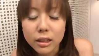 big-cock bukkake sweet sucking pov japanese couple