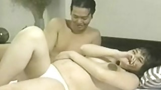 18-21 amateur boss couple horny japanese