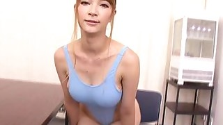 mouthful model japanese cum full-movie pov pornstar