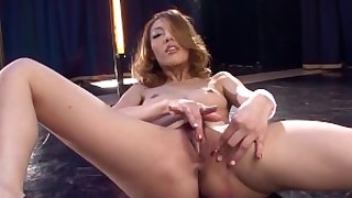 ass rimming striptease toys uncensored pussy masturbation licking japanese