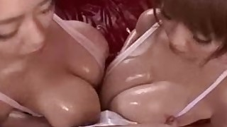 big-tits boobs brunette japanese mammy milf natural