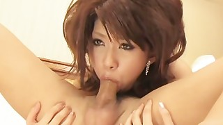 shaved vibrator oral little small-tits japanese doggy-style creampie blowjob