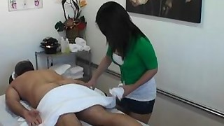 ass 69 massage handjob