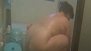 ass bdsm big-tits boobs facials bbw fatty mammy