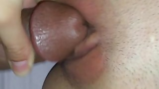 close-up classroom ass 18-21 creampie cumshot hairy hot moan
