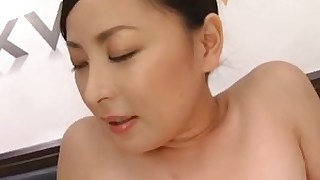 amateur blowjob japanese juicy