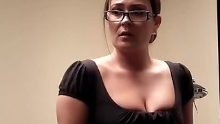 boobs black big-tits babe licking gorgeous