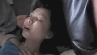 amateur blowjob boyfriend cumshot facials friends homemade hot japanese