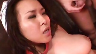 amateur bdsm cumshot full-movie