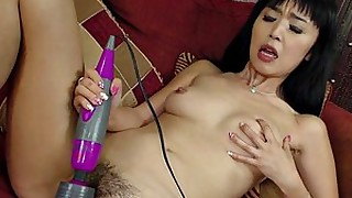 blowjob big-cock fuck hardcore huge-cock interracial sucking