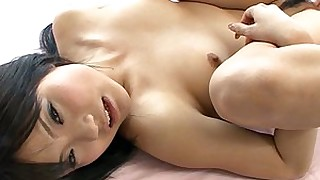 blowjob foot-fetish fuck hardcore japanese oil sucking