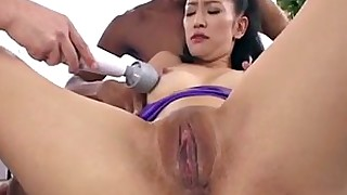 blowjob group-sex japanese milf threesome wild