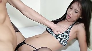 brunette ass anal whore japanese hardcore