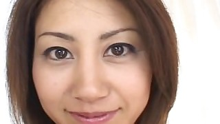 hd japanese masturbation ride solo toys vagina brunette chick
